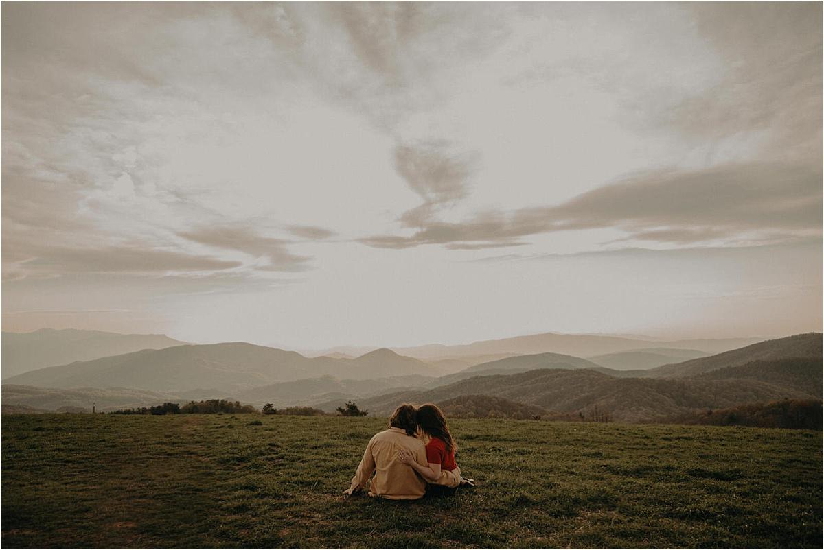 Taylor_English_Photography_Brake_Engagement_0038.jpg