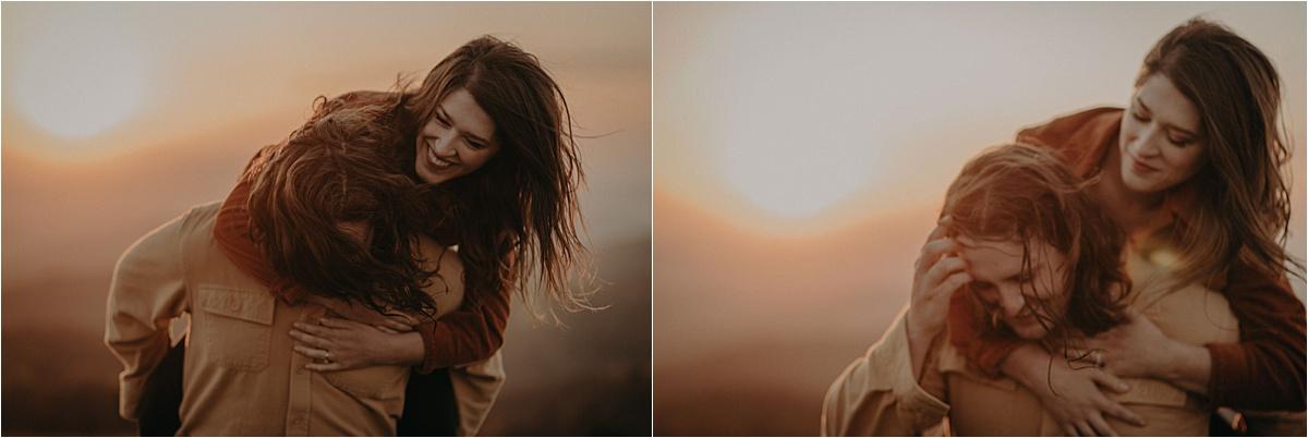 Taylor_English_Photography_Brake_Engagement_0056.jpg