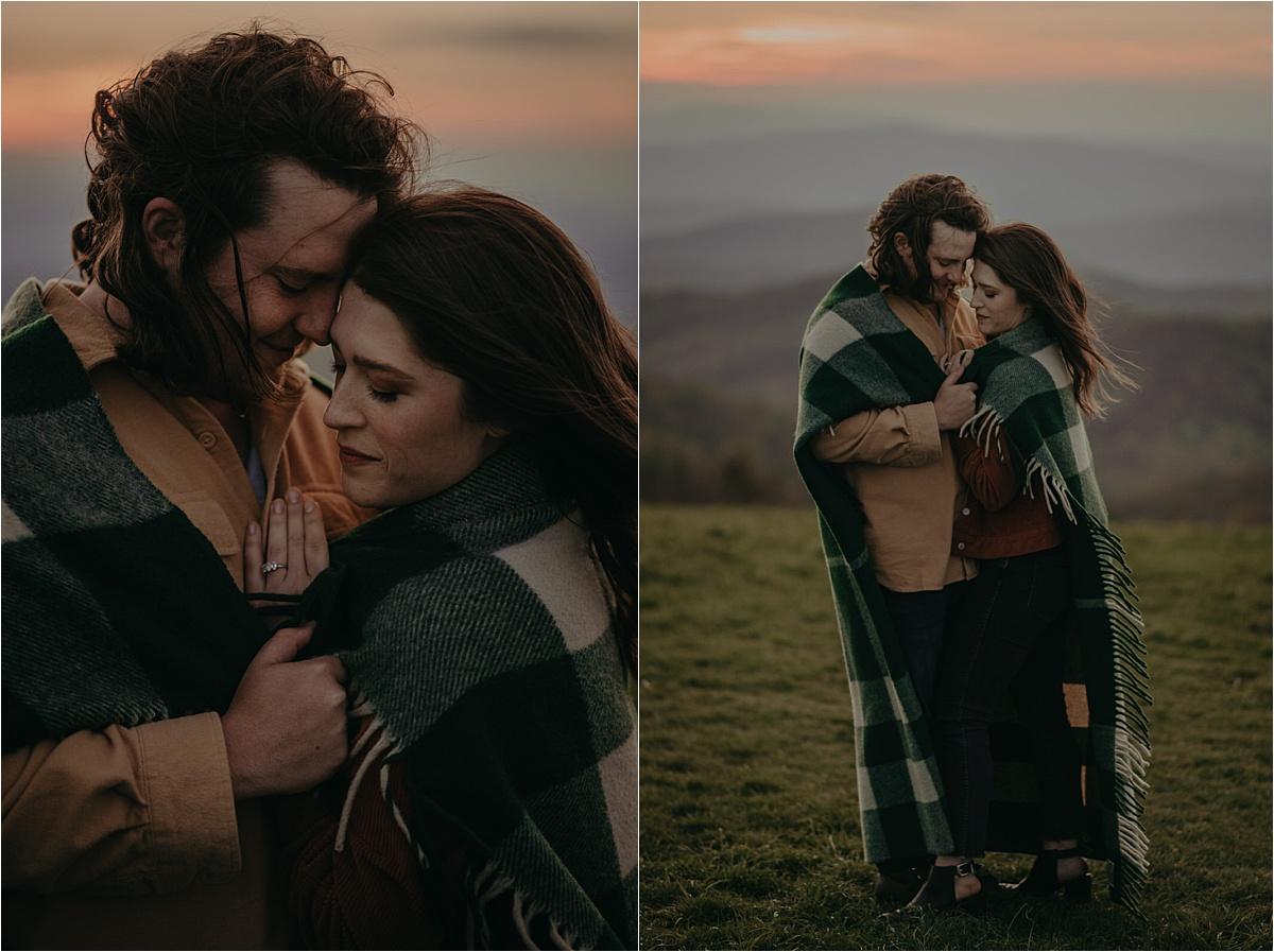 Taylor_English_Photography_Brake_Engagement_0074.jpg
