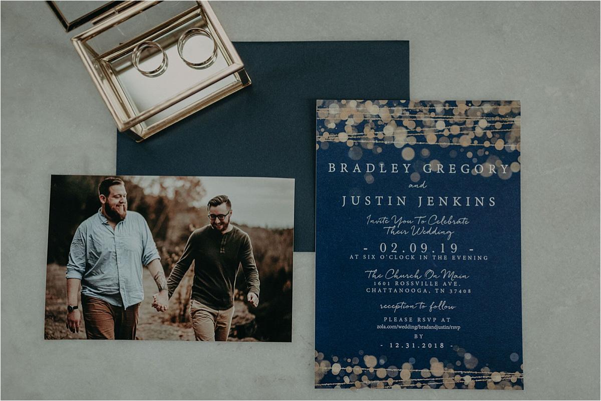Taylor_English_Photography_Jenkins_Wedding_0001.jpg