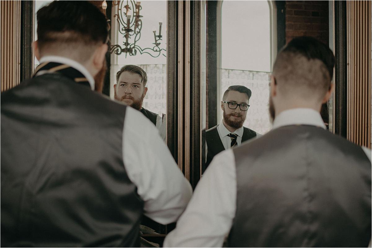 Taylor_English_Photography_Jenkins_Wedding_0022.jpg