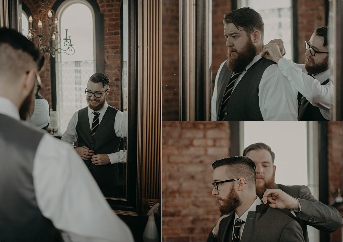 Taylor_English_Photography_Jenkins_Wedding_0023.jpg
