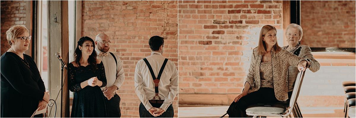 Taylor_English_Photography_Jenkins_Wedding_0032.jpg