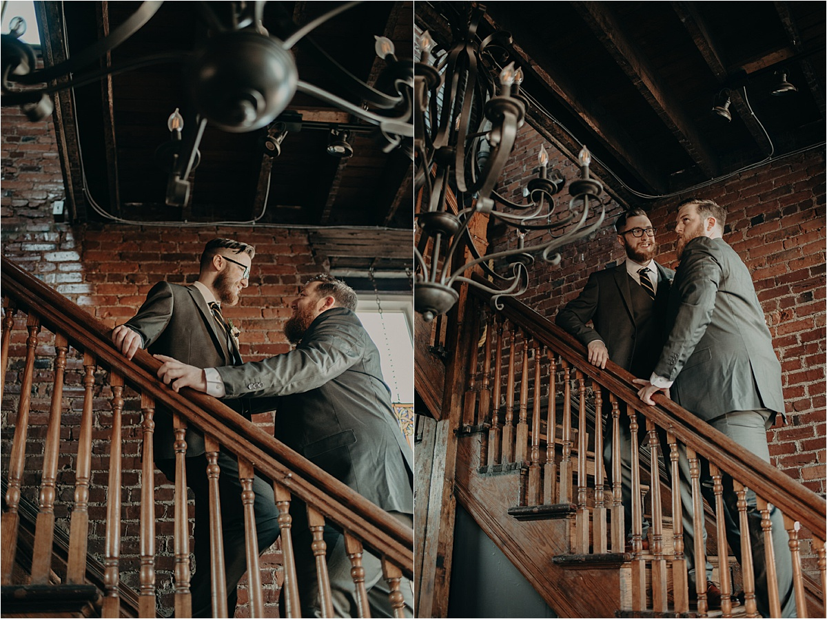 Taylor_English_Photography_Jenkins_Wedding_0035.jpg