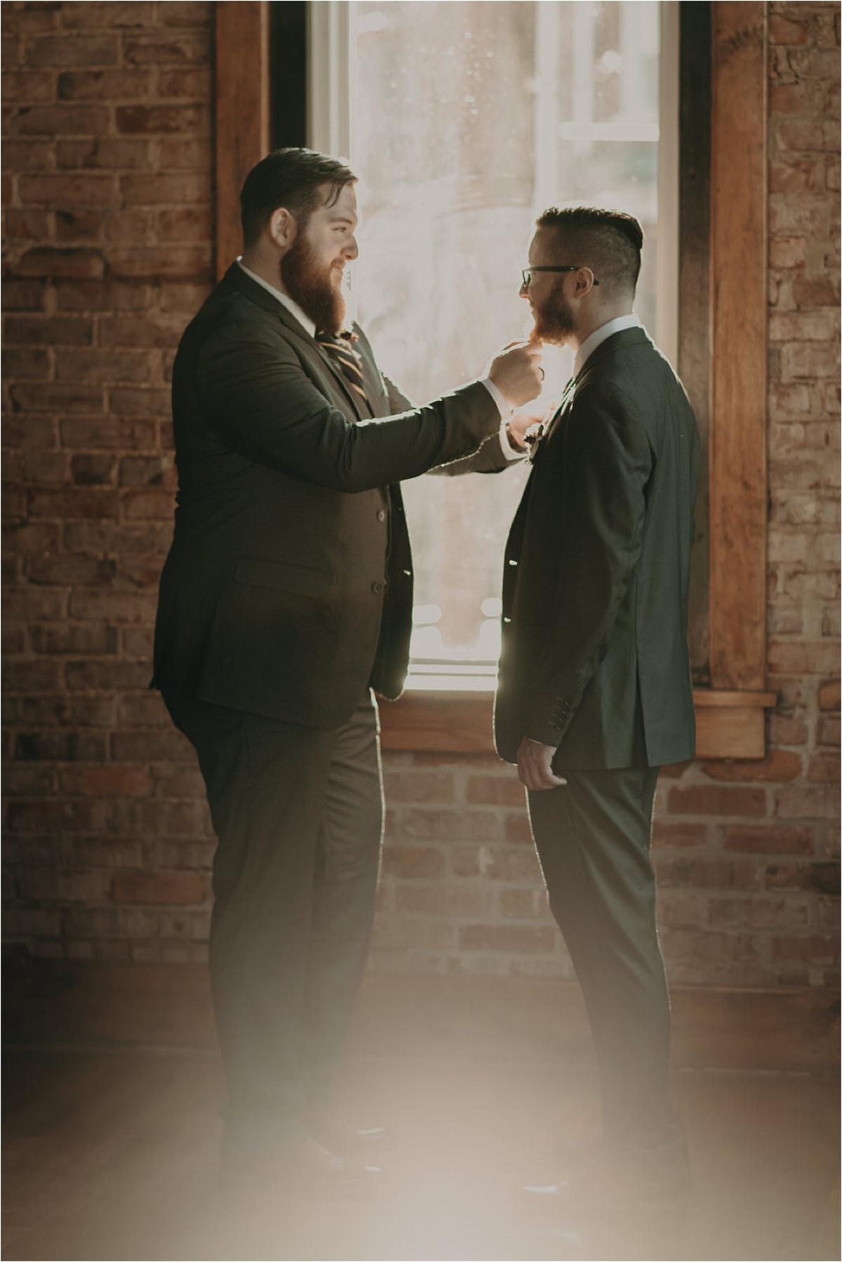 Taylor_English_Photography_Jenkins_Wedding_0040.jpg