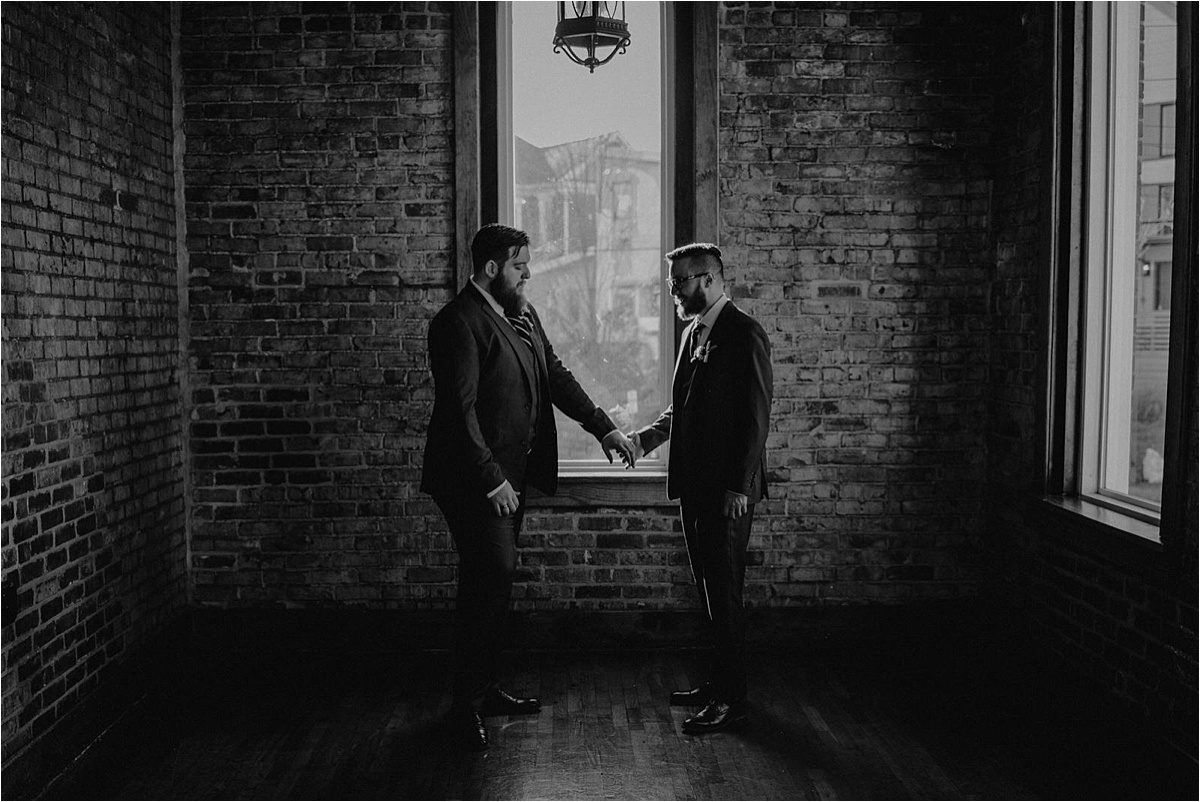 Taylor_English_Photography_Jenkins_Wedding_0042.jpg