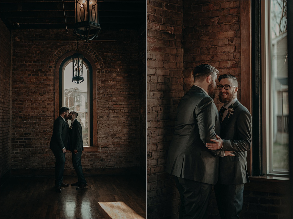Taylor_English_Photography_Jenkins_Wedding_0044.jpg