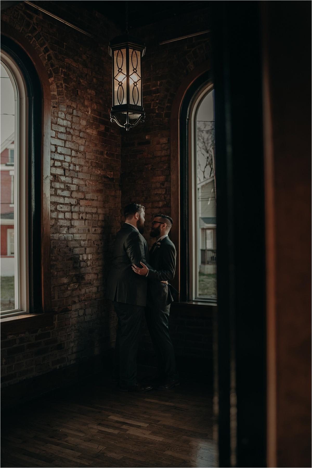 Taylor_English_Photography_Jenkins_Wedding_0046.jpg