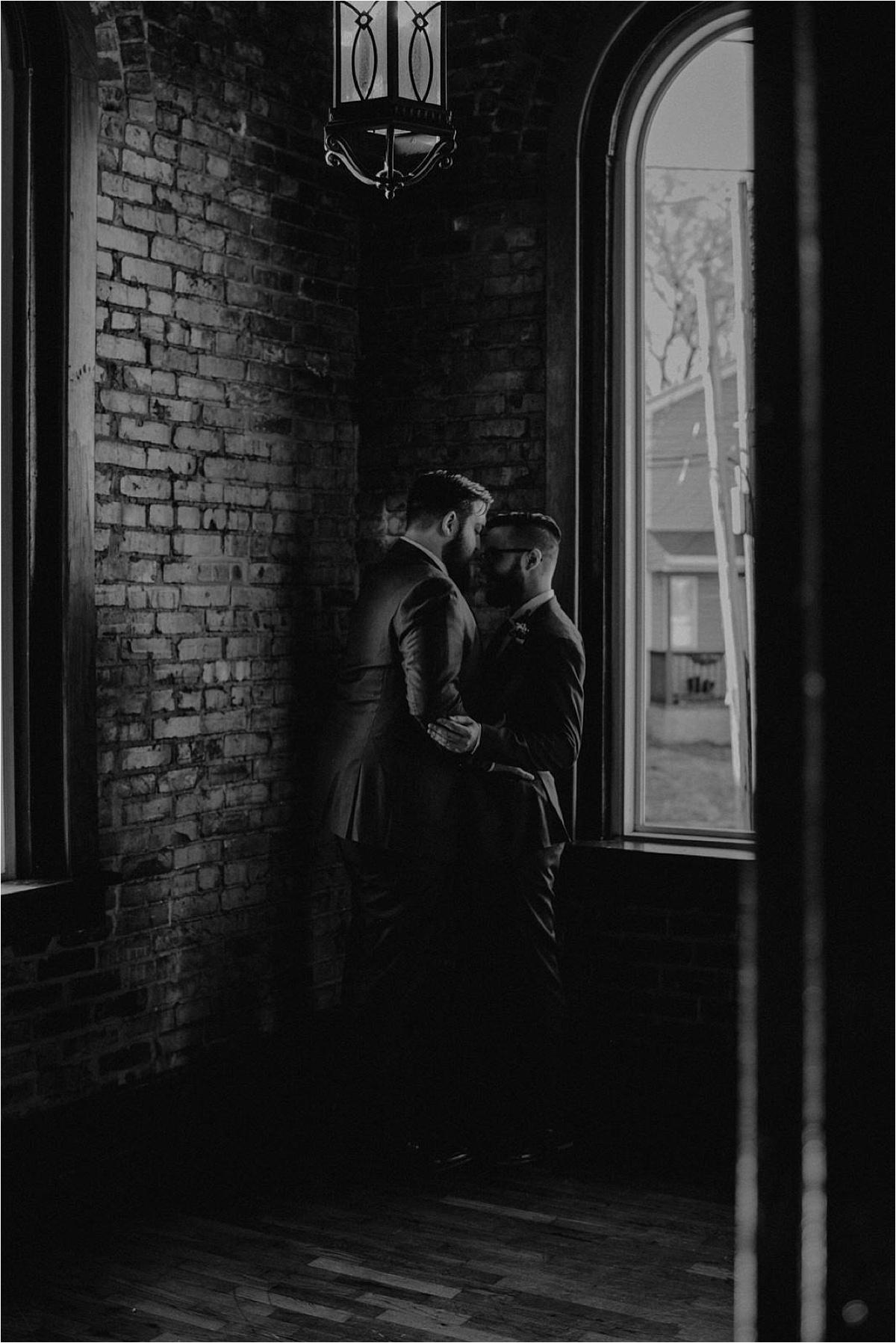 Taylor_English_Photography_Jenkins_Wedding_0047.jpg