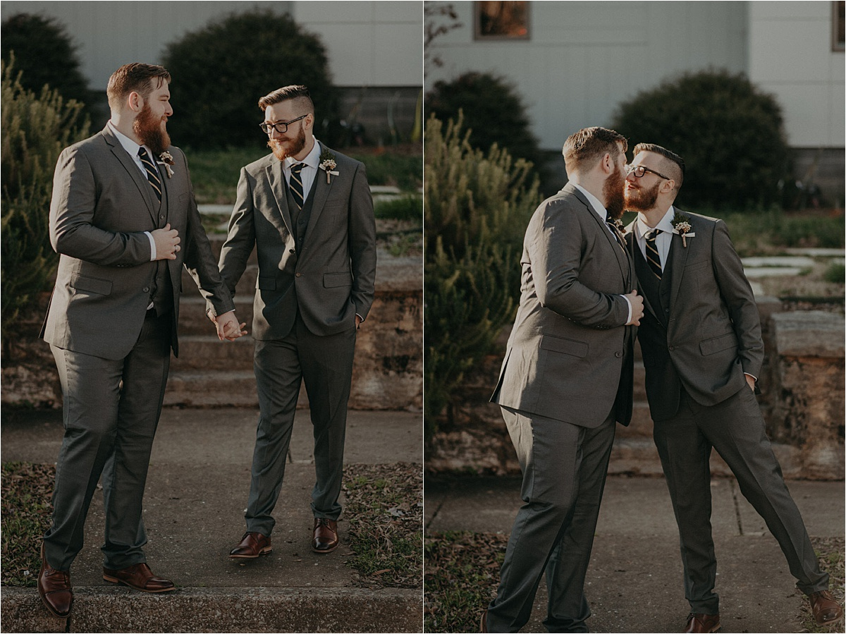 Taylor_English_Photography_Jenkins_Wedding_0050.jpg