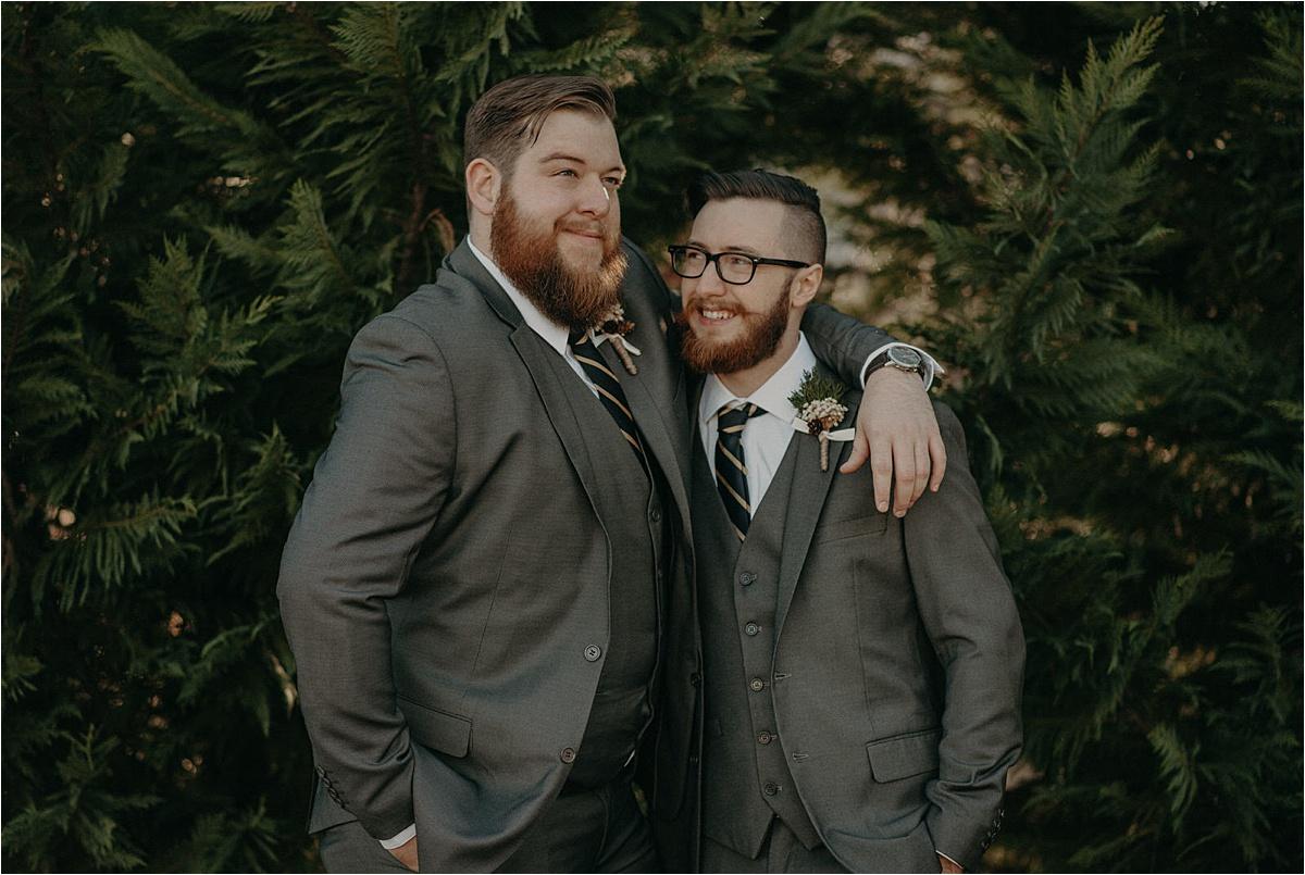 Taylor_English_Photography_Jenkins_Wedding_0054.jpg