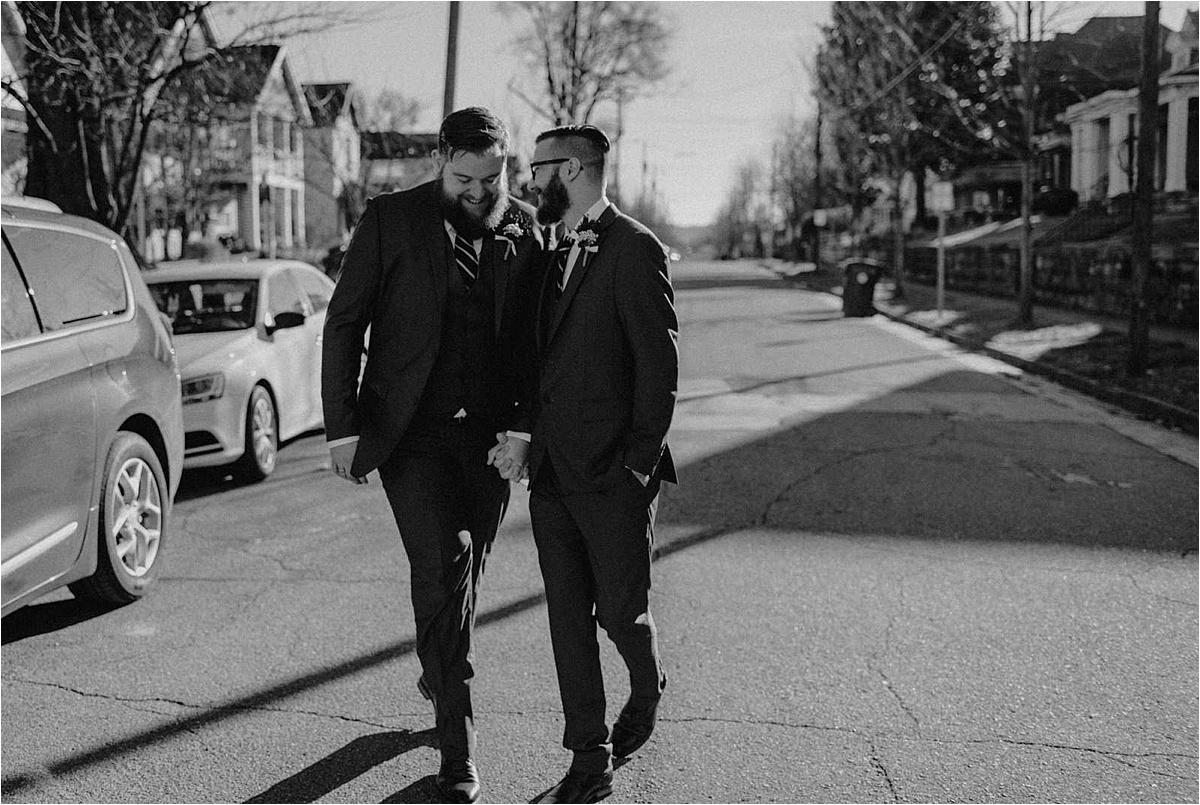 Taylor_English_Photography_Jenkins_Wedding_0053.jpg