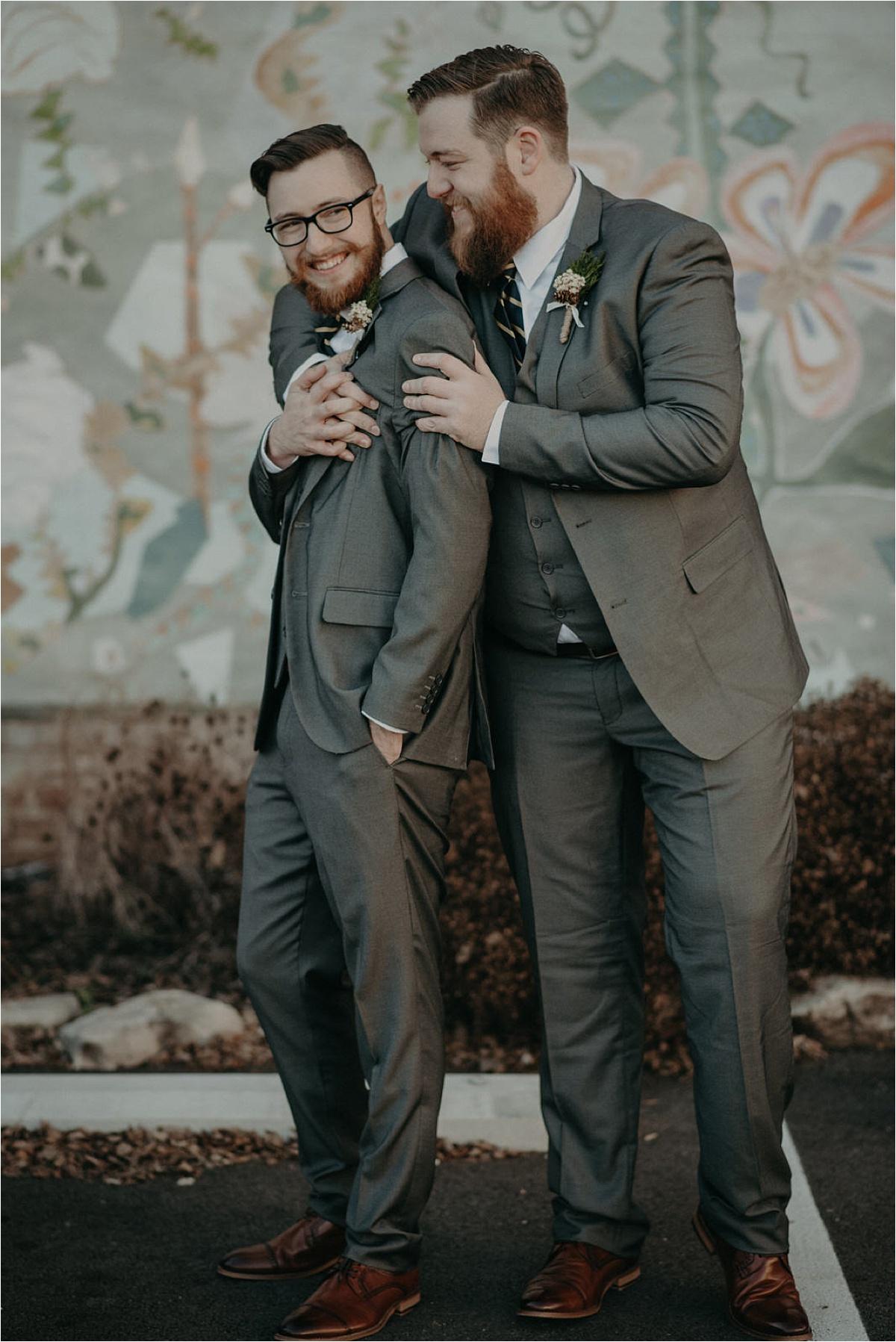 Taylor_English_Photography_Jenkins_Wedding_0060.jpg