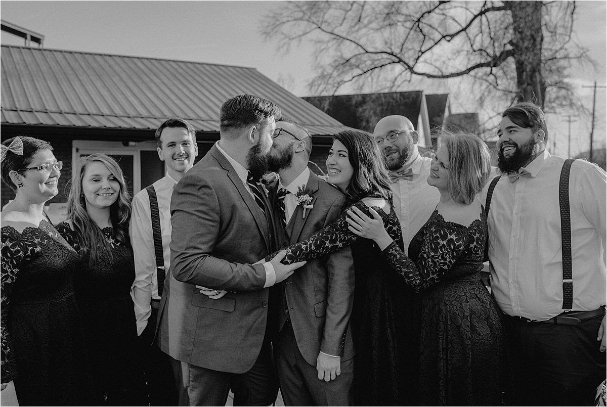 Taylor_English_Photography_Jenkins_Wedding_0071.jpg