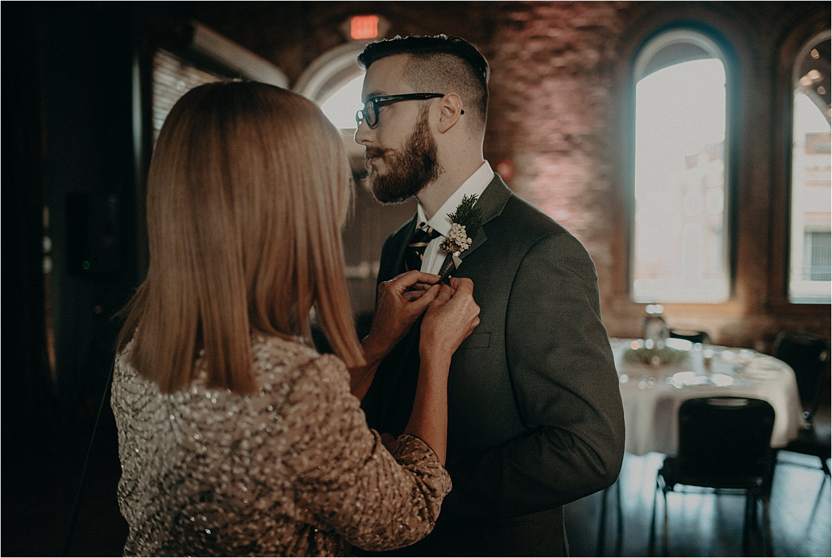 Taylor_English_Photography_Jenkins_Wedding_0072.jpg