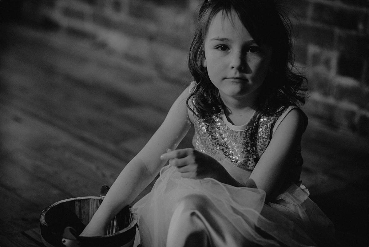Taylor_English_Photography_Jenkins_Wedding_0073.jpg