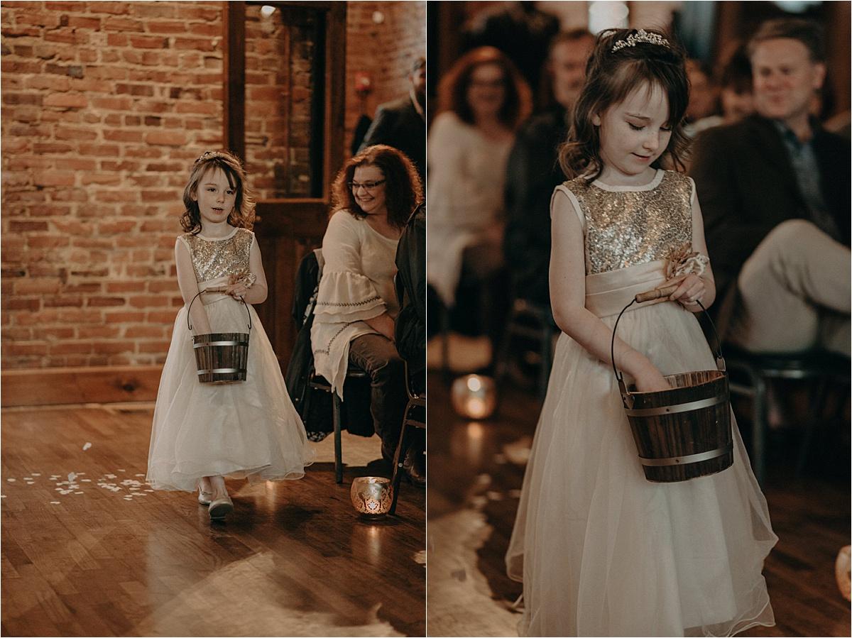 Taylor_English_Photography_Jenkins_Wedding_0078.jpg