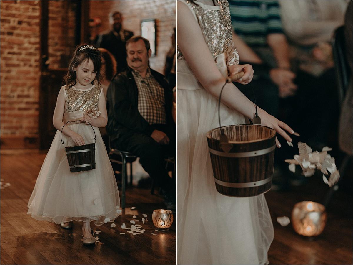 Taylor_English_Photography_Jenkins_Wedding_0079.jpg