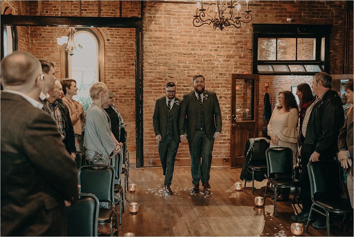 Taylor_English_Photography_Jenkins_Wedding_0080.jpg