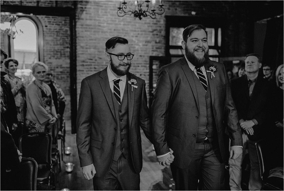 Taylor_English_Photography_Jenkins_Wedding_0082.jpg