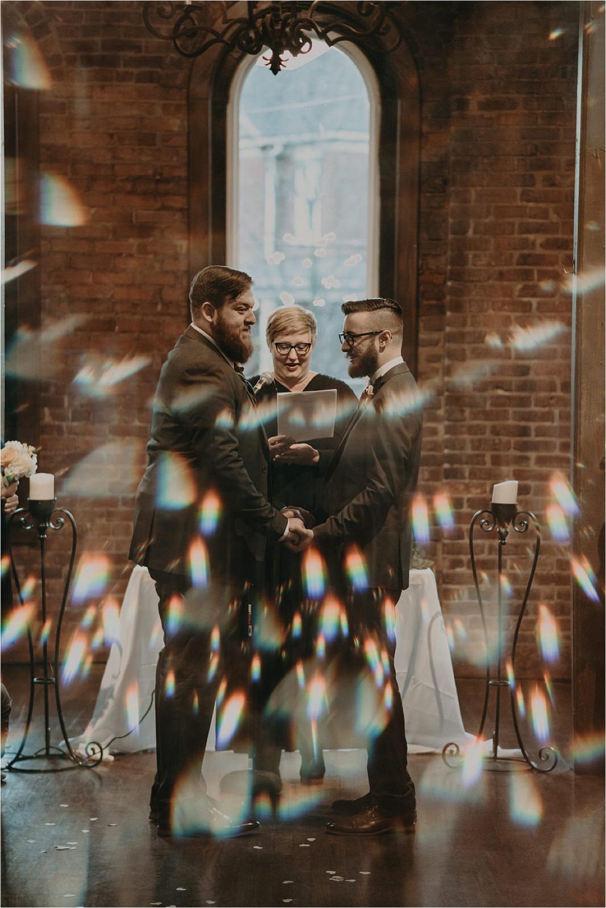 Taylor_English_Photography_Jenkins_Wedding_0083.jpg
