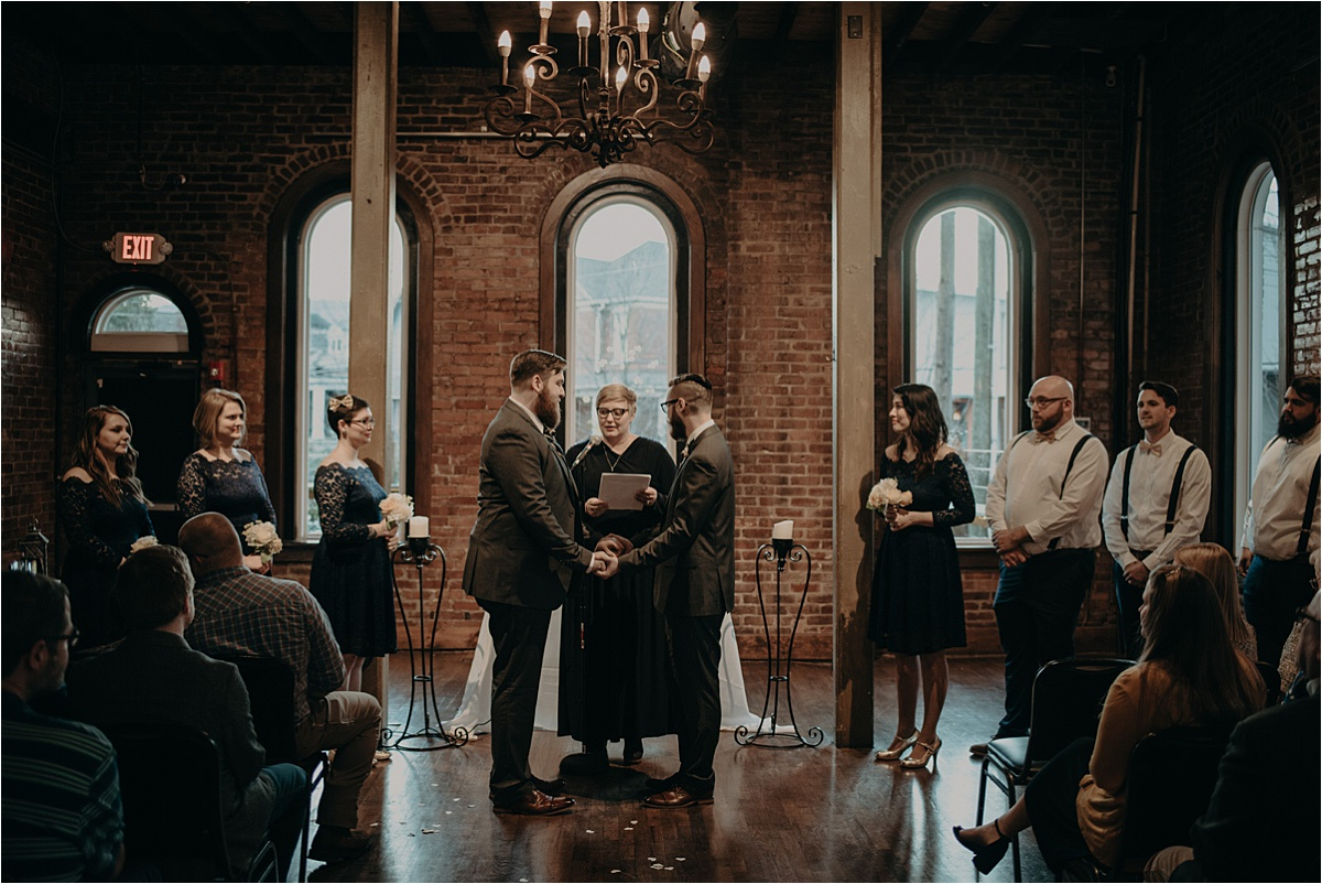 Taylor_English_Photography_Jenkins_Wedding_0084.jpg