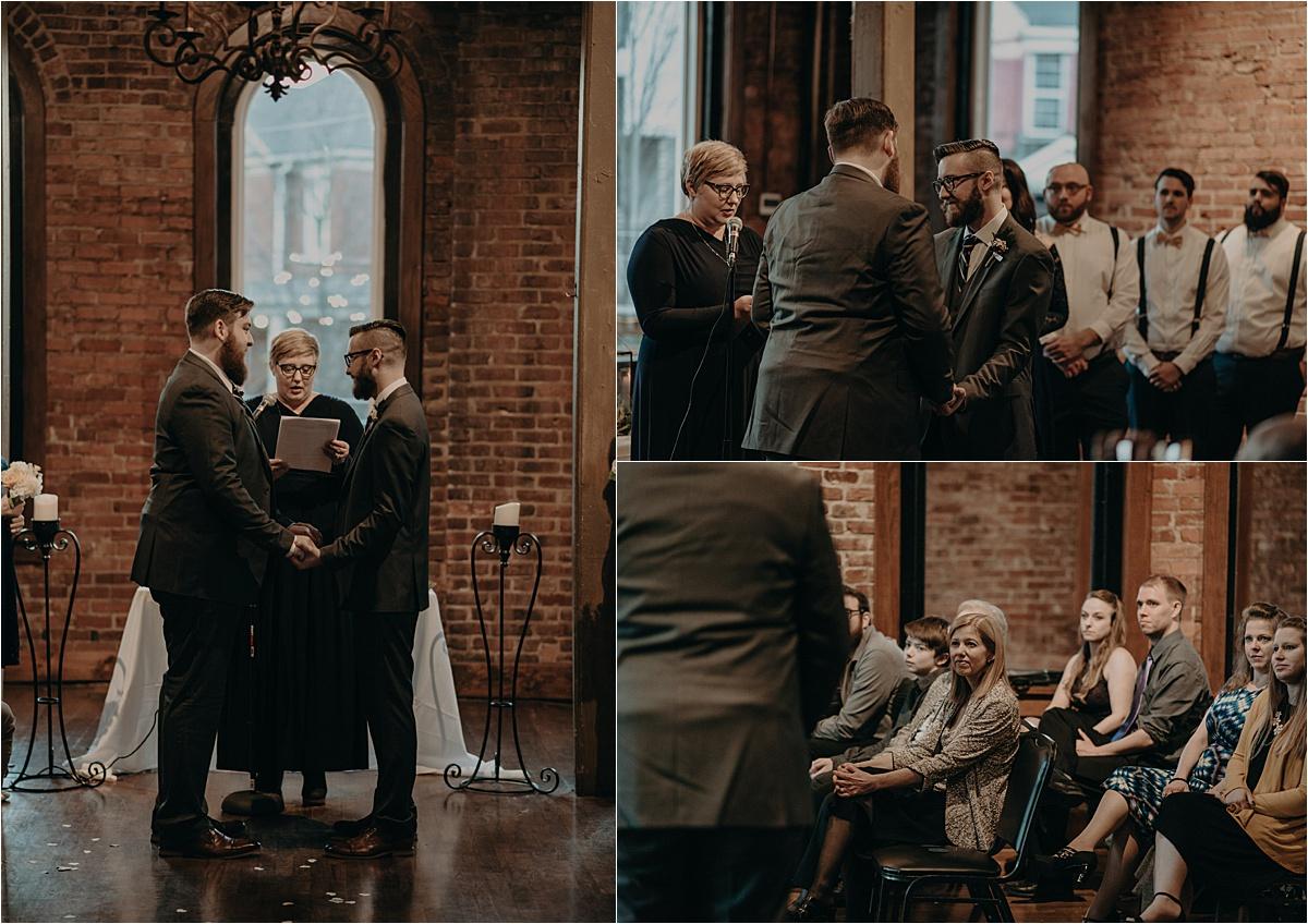 Taylor_English_Photography_Jenkins_Wedding_0086.jpg
