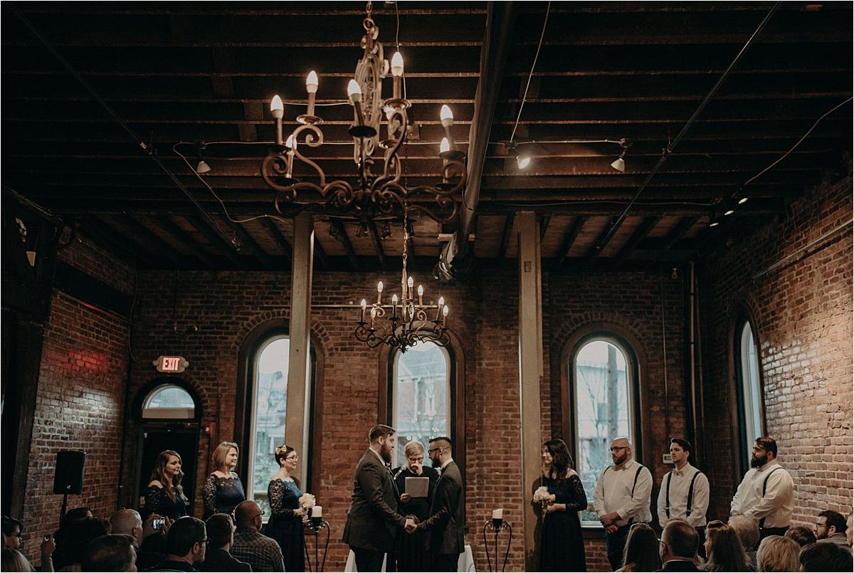 Taylor_English_Photography_Jenkins_Wedding_0090.jpg