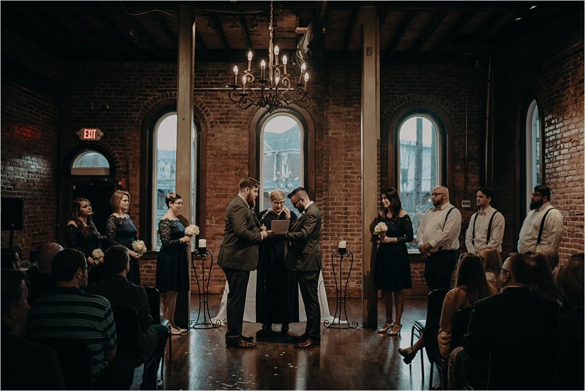 Taylor_English_Photography_Jenkins_Wedding_0098.jpg