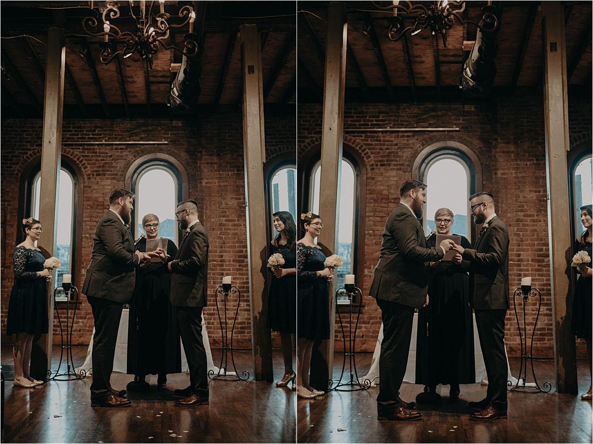 Taylor_English_Photography_Jenkins_Wedding_0100.jpg