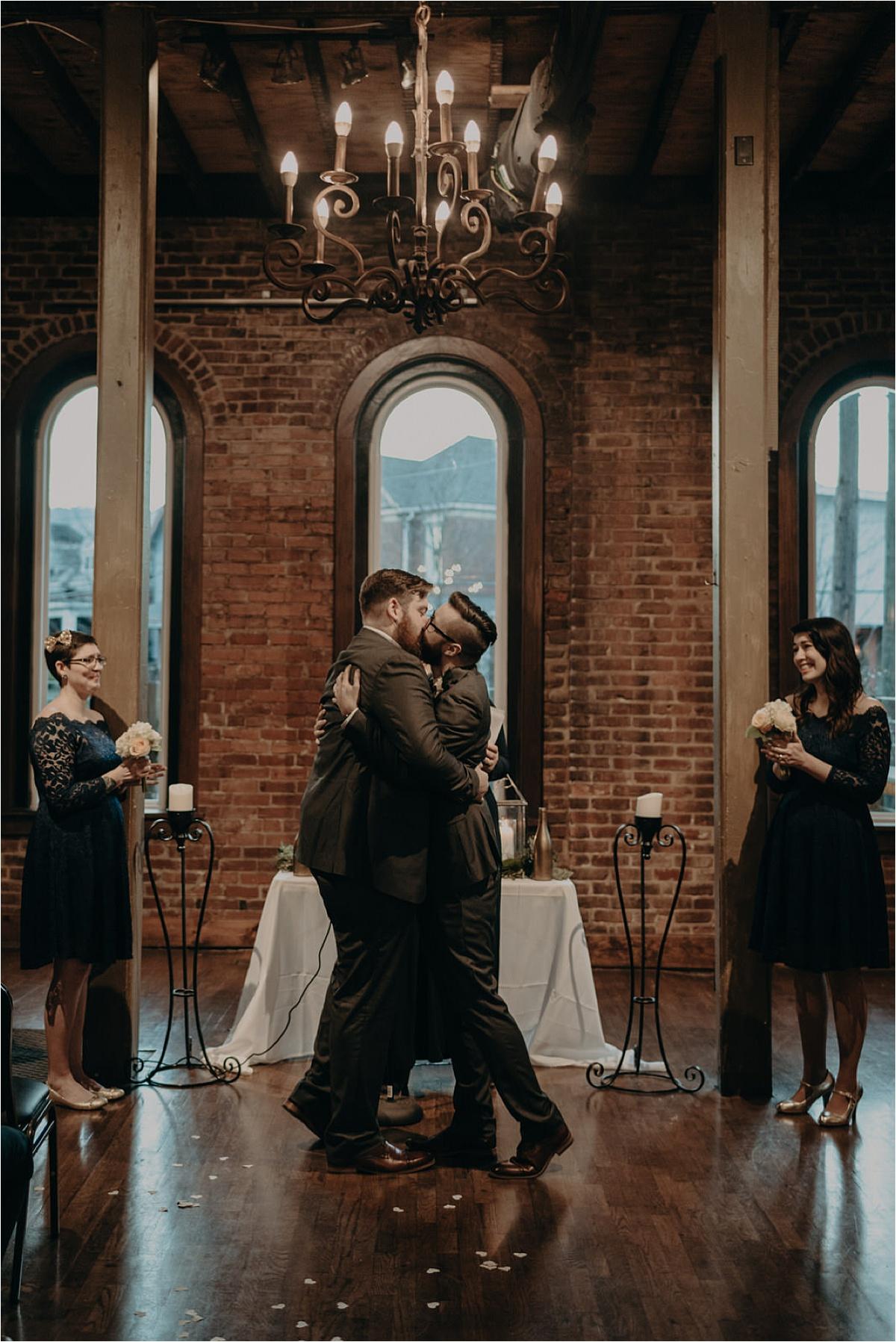 Taylor_English_Photography_Jenkins_Wedding_0102.jpg