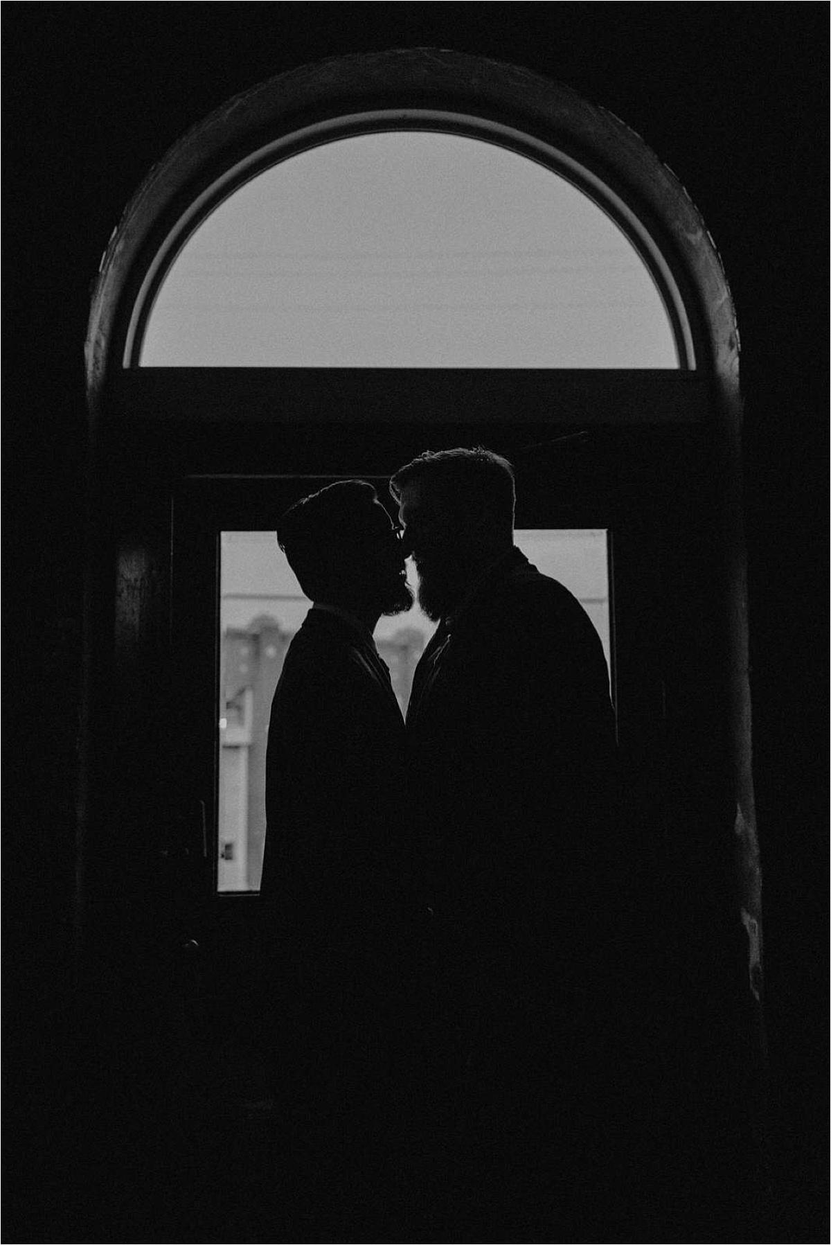 Taylor_English_Photography_Jenkins_Wedding_0108.jpg