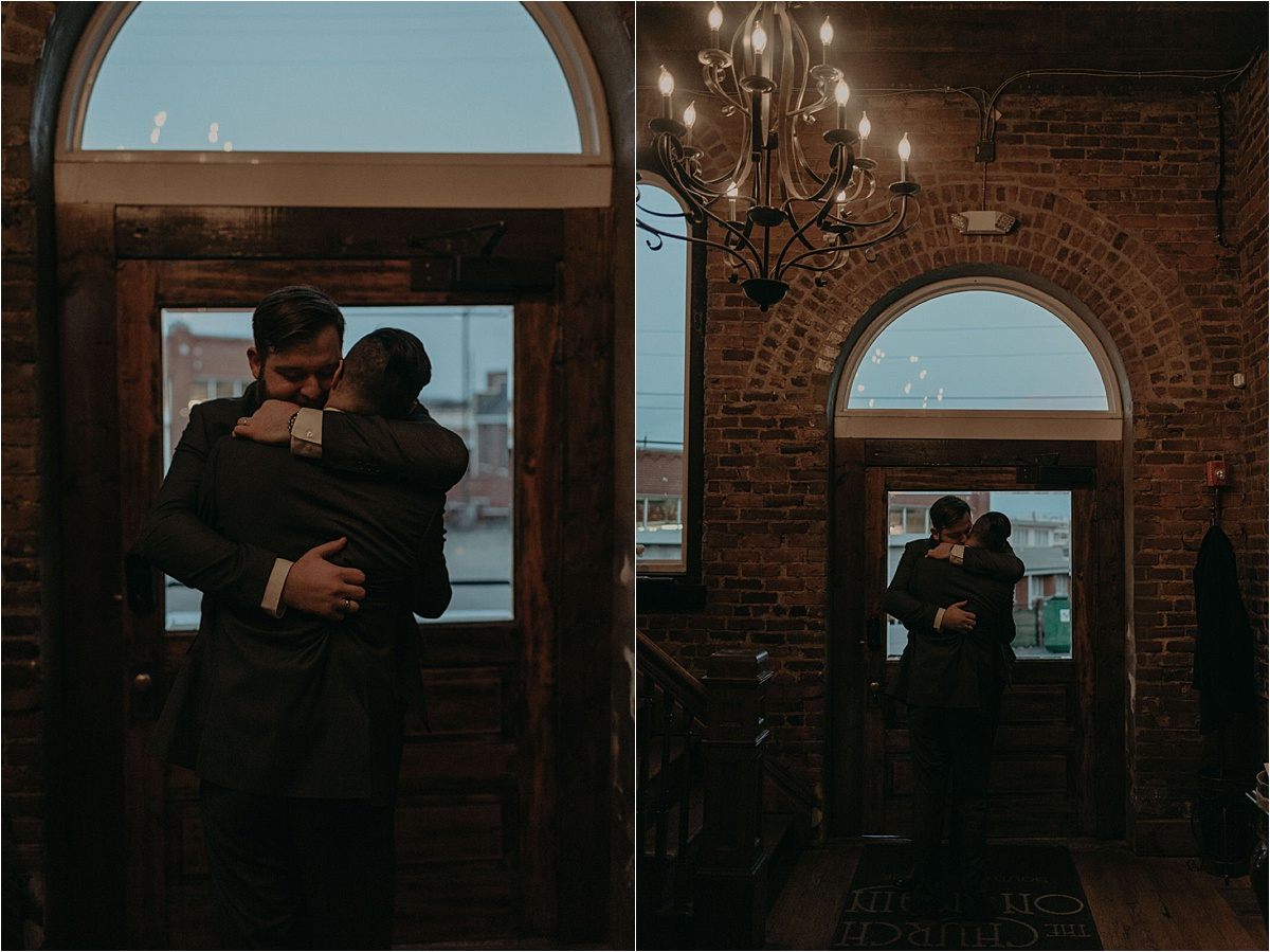 Taylor_English_Photography_Jenkins_Wedding_0109.jpg