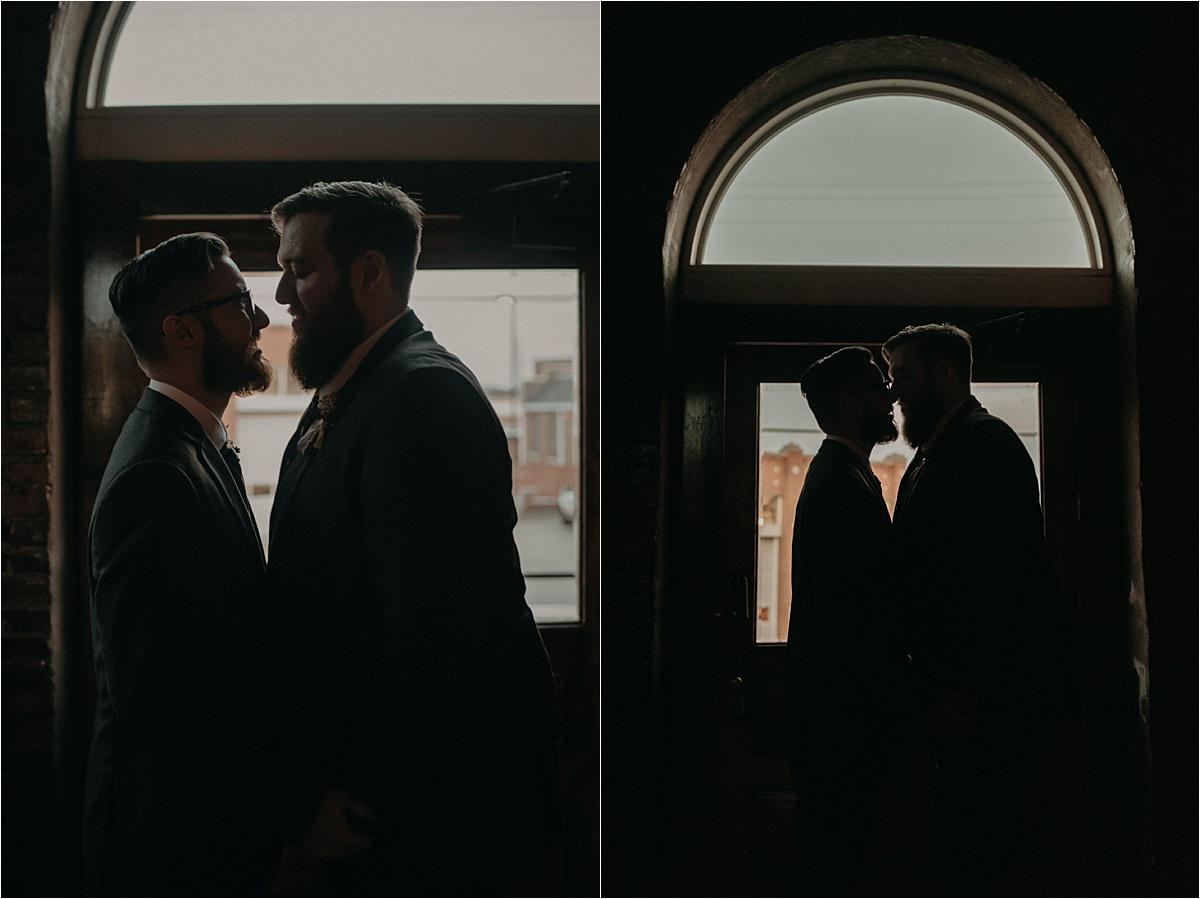 Taylor_English_Photography_Jenkins_Wedding_0110.jpg