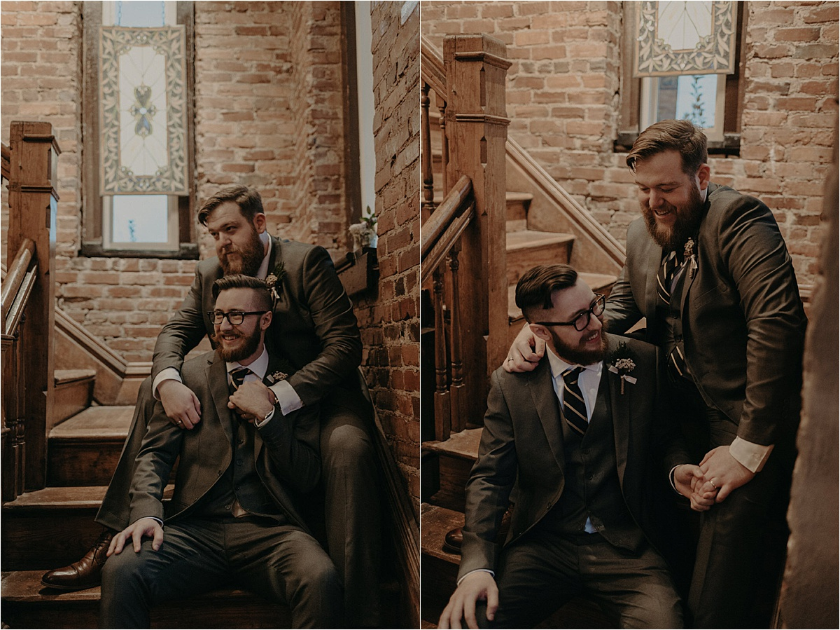 Taylor_English_Photography_Jenkins_Wedding_0113.jpg