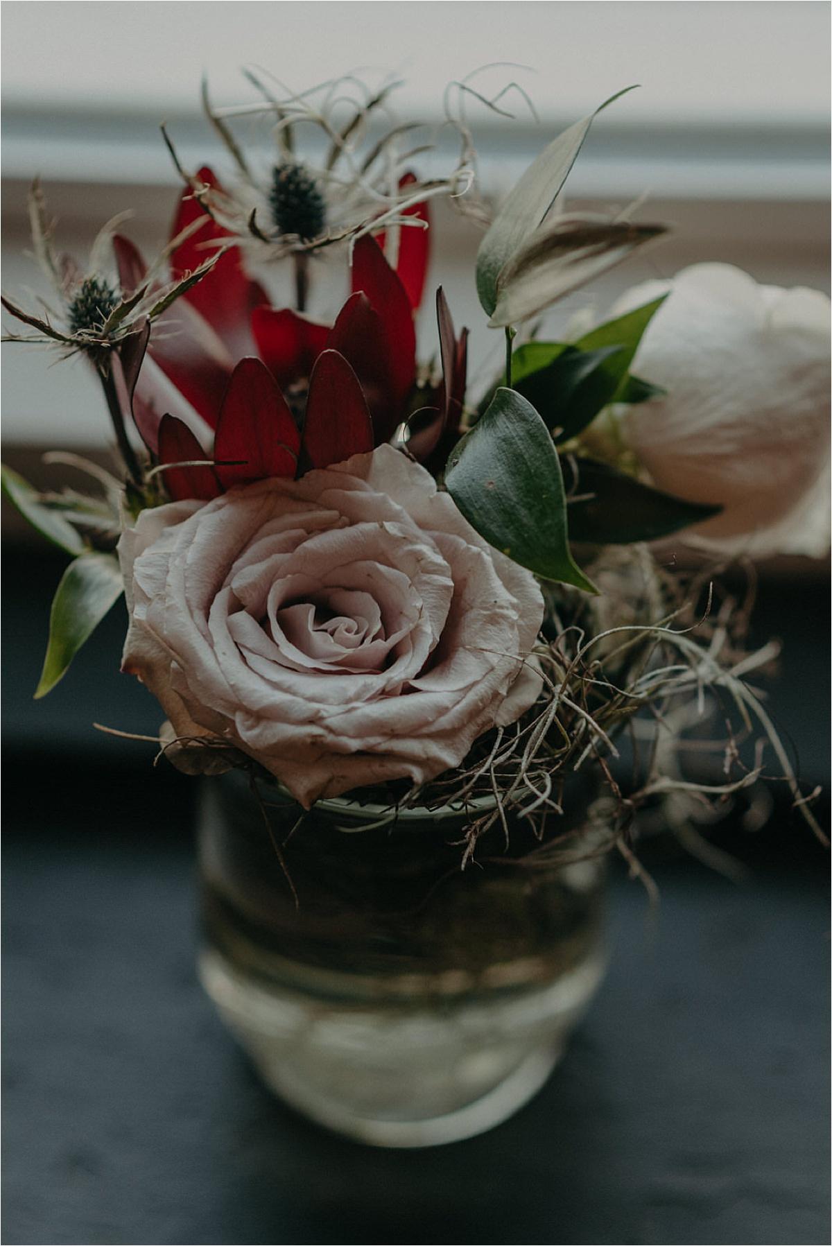 Taylor_English_Photography_Jenkins_Wedding_0118.jpg