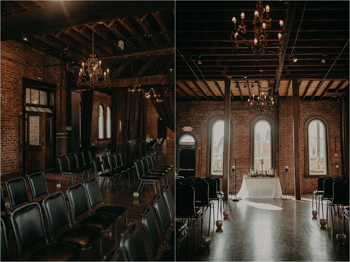 Taylor_English_Photography_Jenkins_Wedding_0120.jpg
