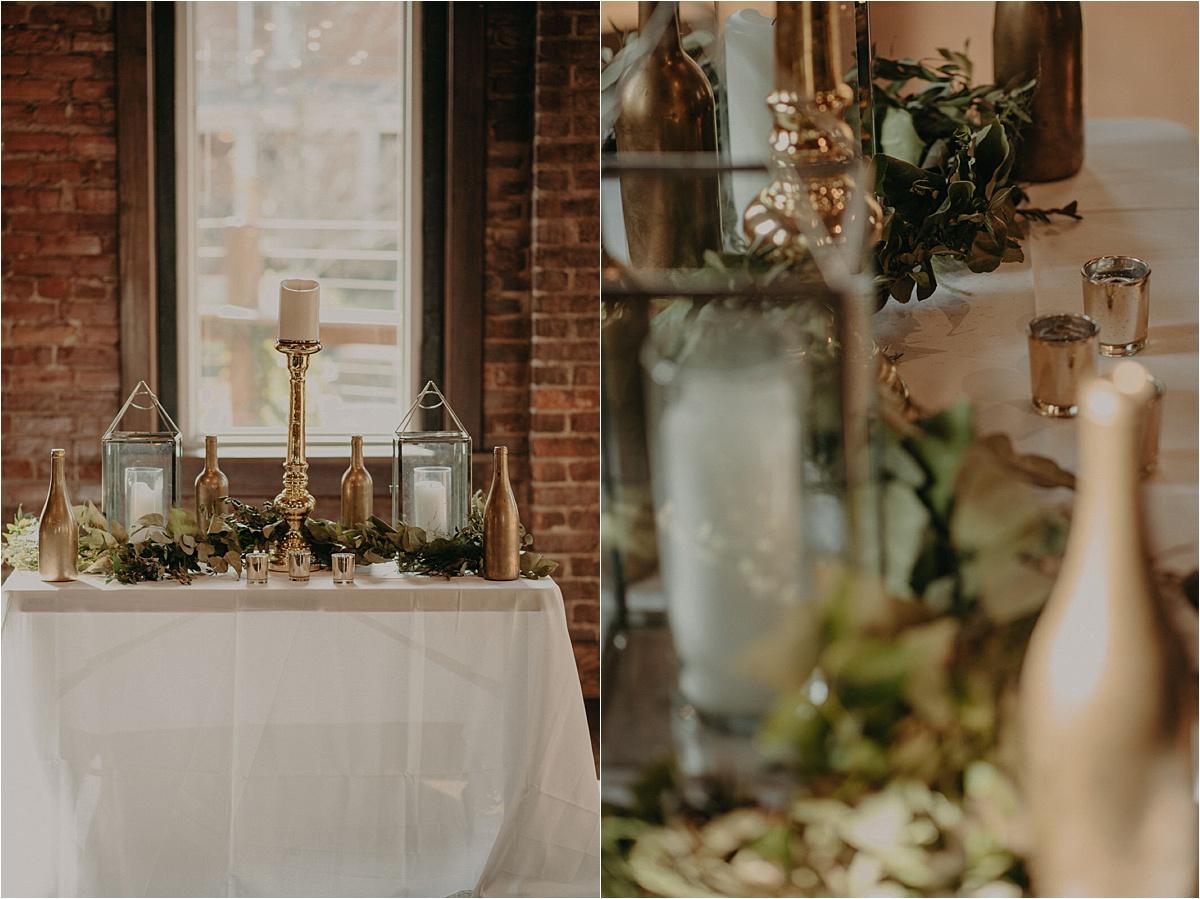 Taylor_English_Photography_Jenkins_Wedding_0124.jpg