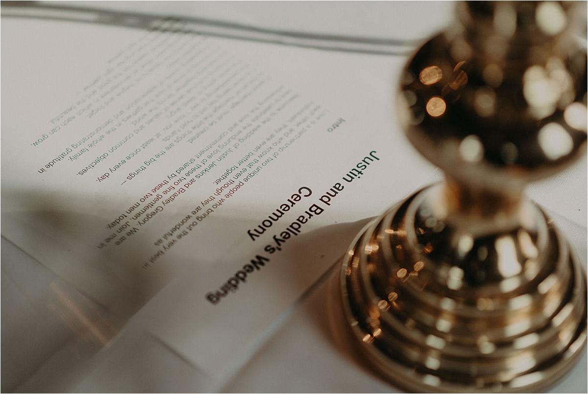 Taylor_English_Photography_Jenkins_Wedding_0130.jpg