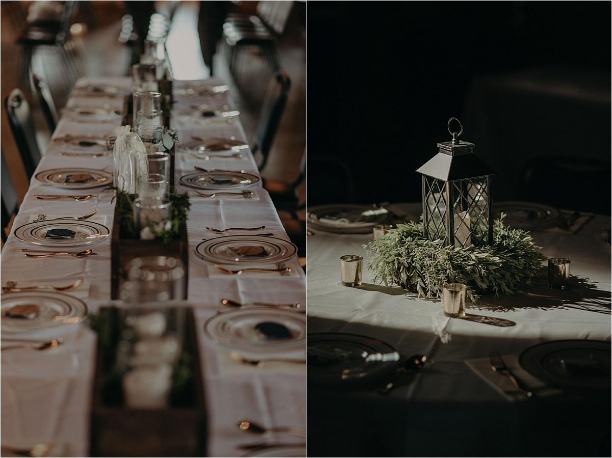 Taylor_English_Photography_Jenkins_Wedding_0135.jpg