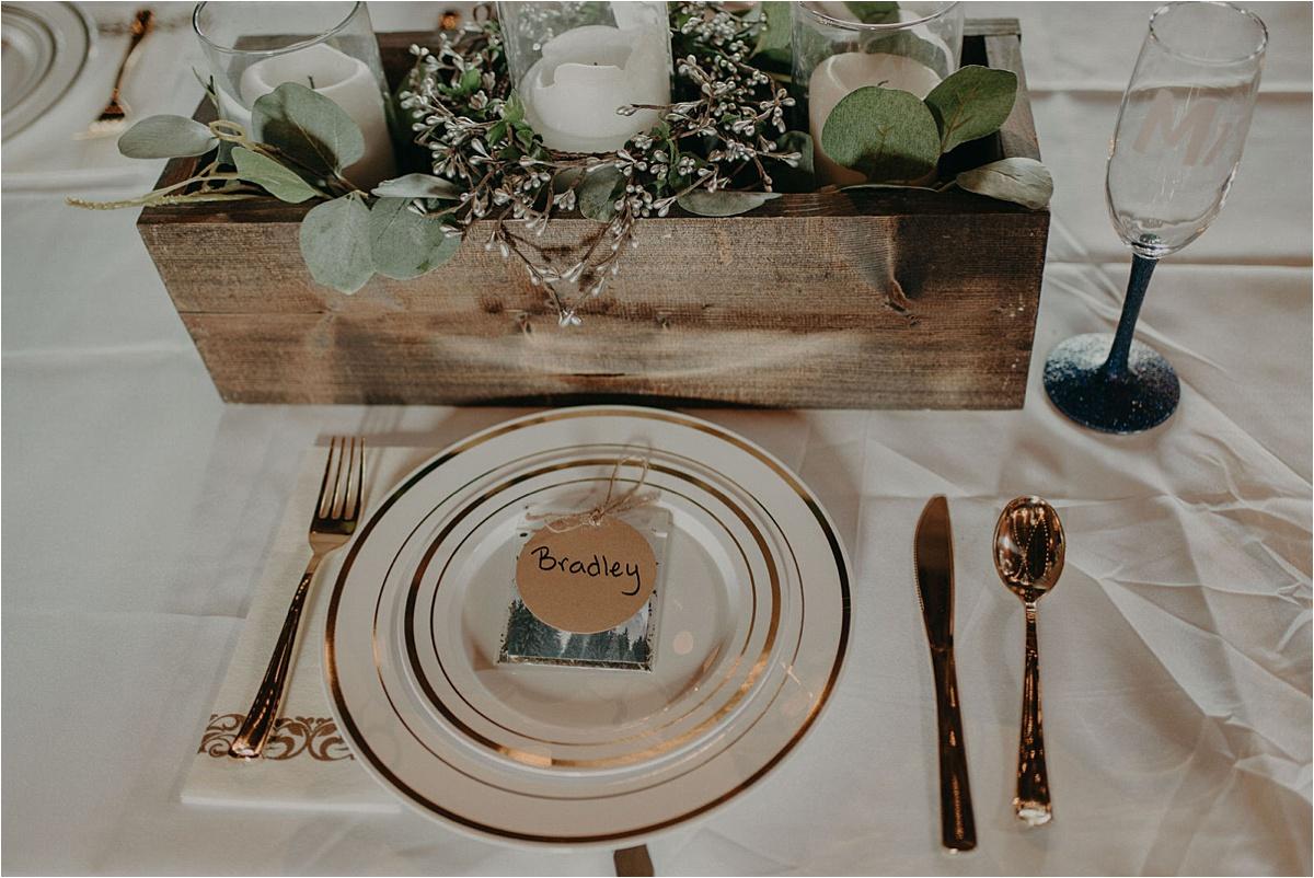 Taylor_English_Photography_Jenkins_Wedding_0137.jpg