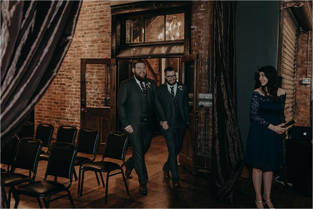 Taylor_English_Photography_Jenkins_Wedding_0146.jpg