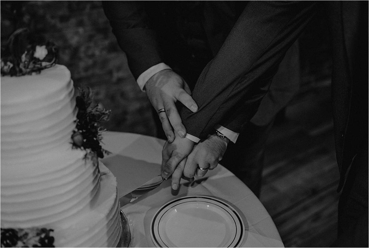 Taylor_English_Photography_Jenkins_Wedding_0151.jpg