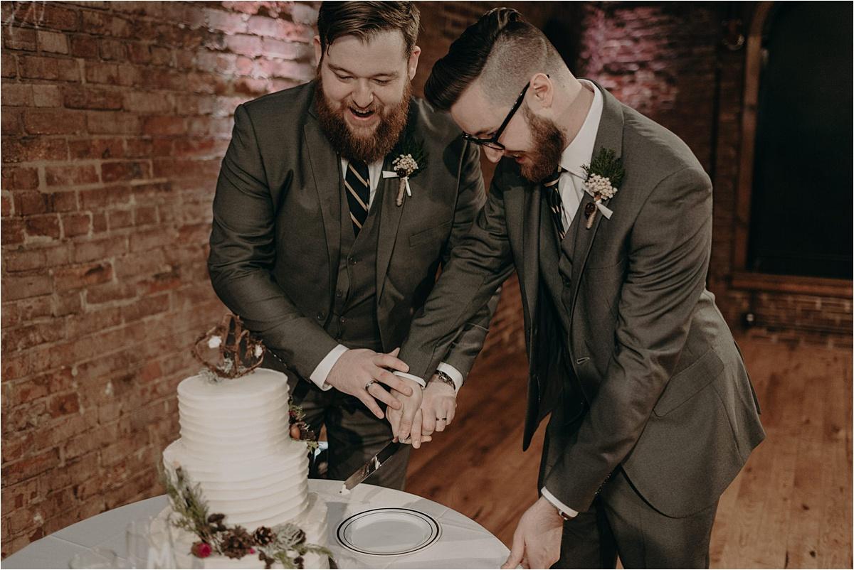 Taylor_English_Photography_Jenkins_Wedding_0152.jpg