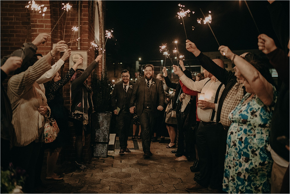 Taylor_English_Photography_Jenkins_Wedding_0163.jpg