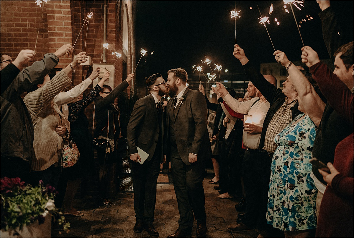 Taylor_English_Photography_Jenkins_Wedding_0165.jpg