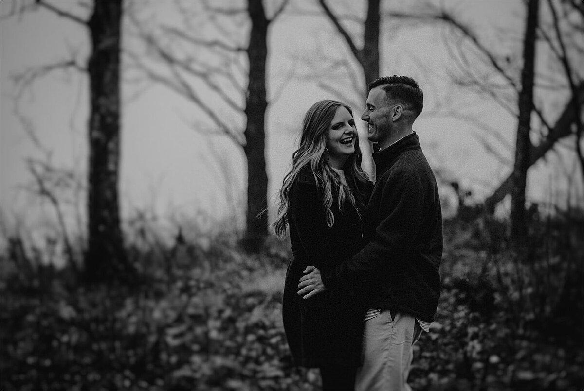 Taylor_English_Photography_Lusk_Engagement_0003.jpg