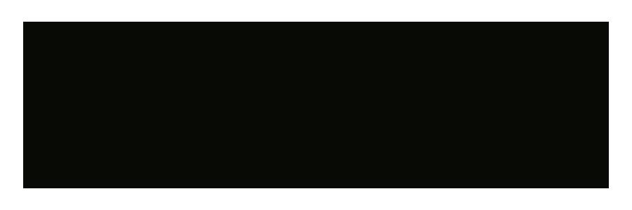 Intercoiffure-America-Canada_retina_logo.png