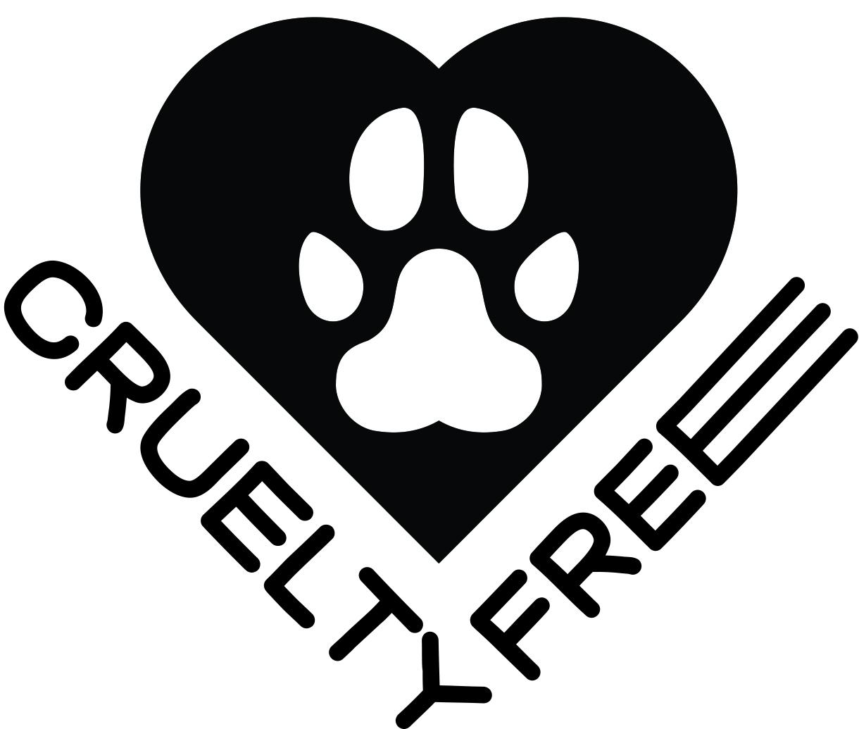 MALIBU-CRUELTY-FREE-black.jpg