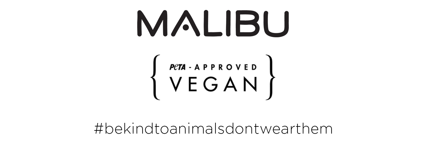 malibuvegan.jpg